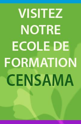 Censama
